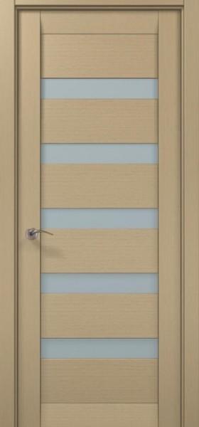 Двері DSE05