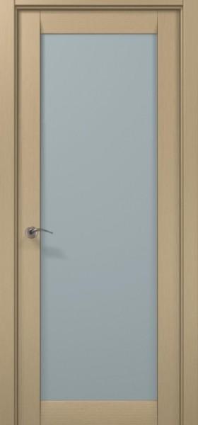 Двери DSE06