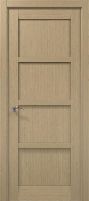 Двері DSE07