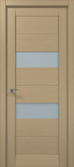 Двері DSE08