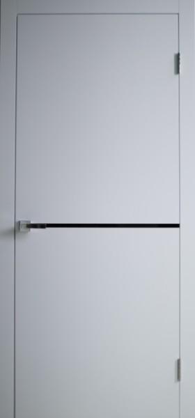 Двері Loft S03