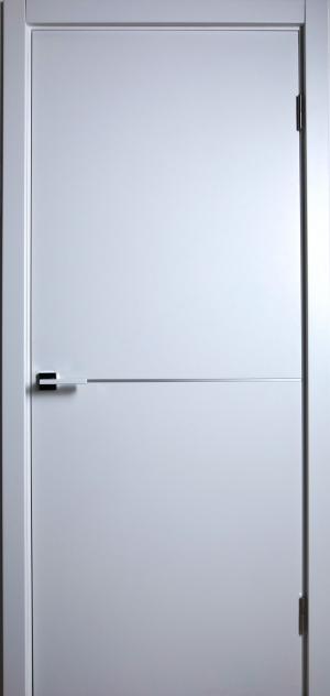 Двері LOFT M01