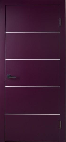 Міжкімнатні двері Loft M05