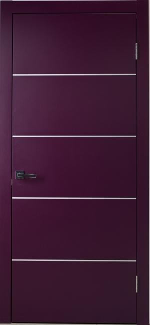 Двері Loft M05