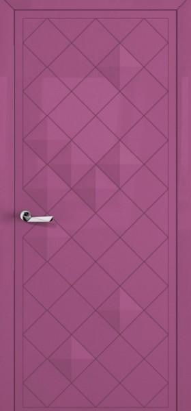Двері Rombo