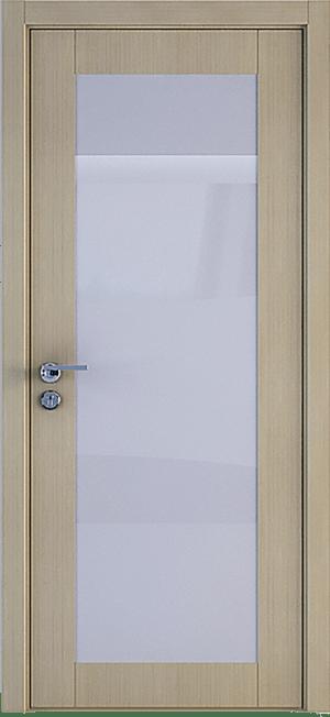 Двері VETRO 05