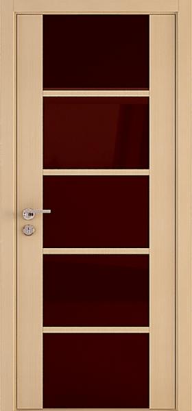 Міжкімнатні двері VETRO 07