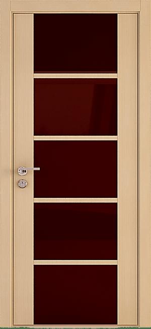 Двері VETRO 07