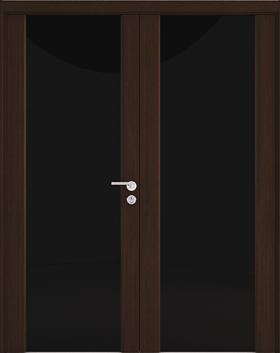Двері VETRO PLUS 03