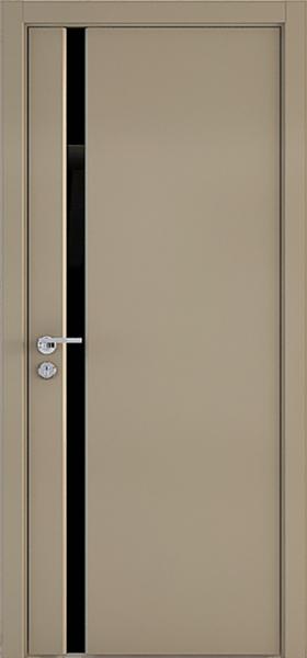 Двері VETRO PLUS 01