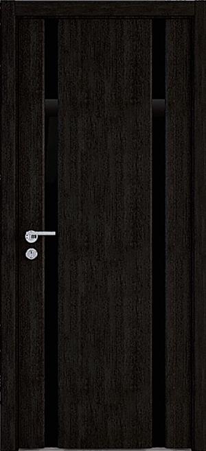 Міжкімнатні двері VETRO plus 02