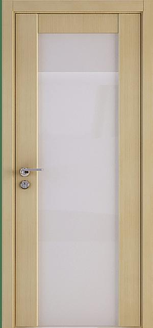 Міжкімнатні двері VETRO plus 04