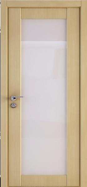 Міжкімнатні двері VETRO plus 05