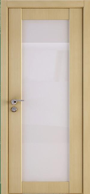 Двері VETRO PLUS 05
