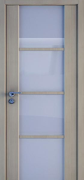 Двері VETRO PLUS 07