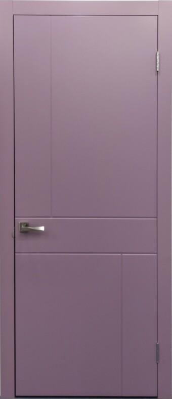 Міжкімнатні двері Loft M06