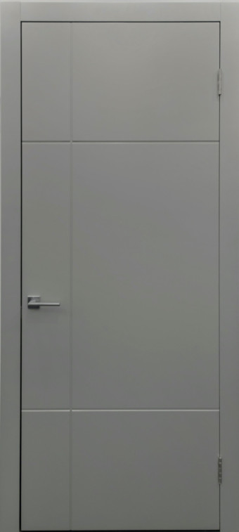 Двері Loft M07
