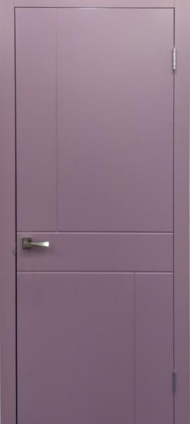 Двери Loft M08