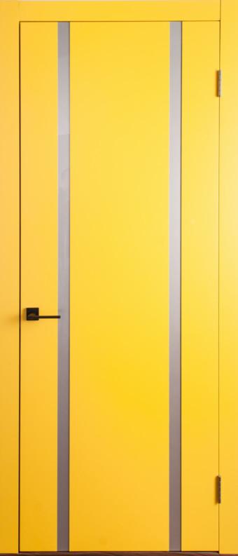 Двері Loft S05