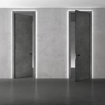 Laminam стінові панелі