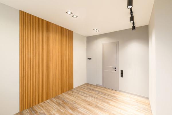 Двери коллекции Loft, модель MO2