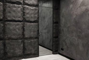 Чорна п'ятниця в DANAPRIS DOORS. Моментальні знижки до 25%