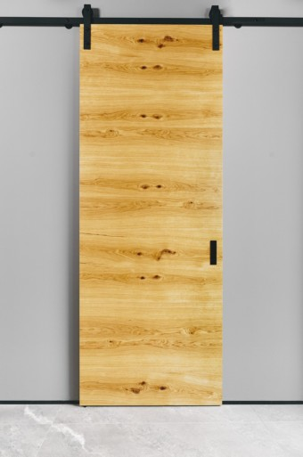 Комплект фурнитуры Slido Design 100-S