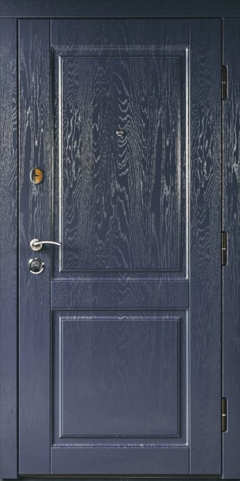 Вхідні двері Vena