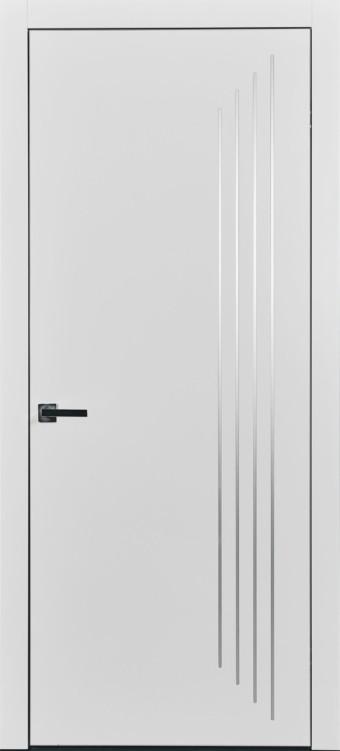 Двері Loft М10