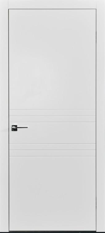 Двері Loft M09