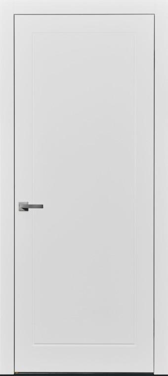 Двері Loft M11