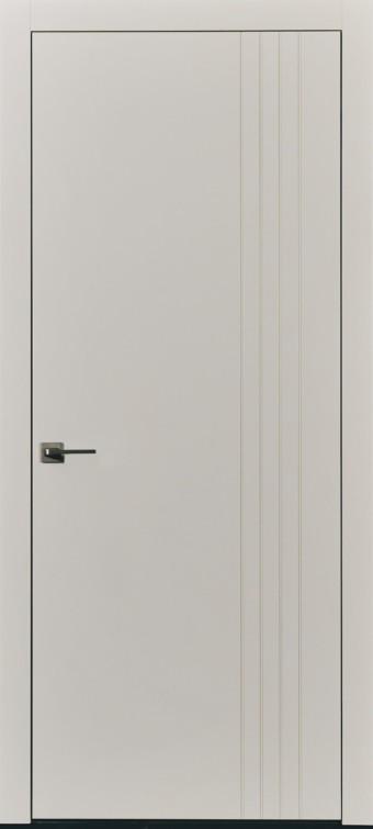Двері Loft M13