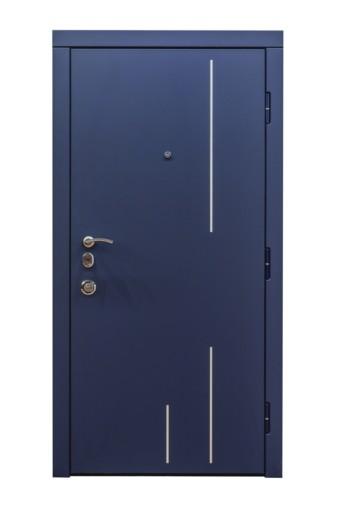 Вхідні двері М12