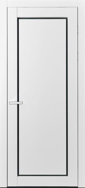 Двері Rondo