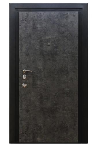 Вхідні двері Standart plus