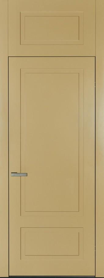 Двері Venta 02