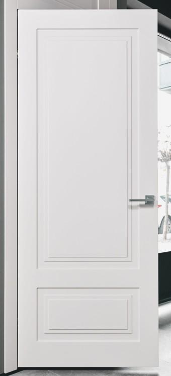 Міжкімнатні двері Cossa 02