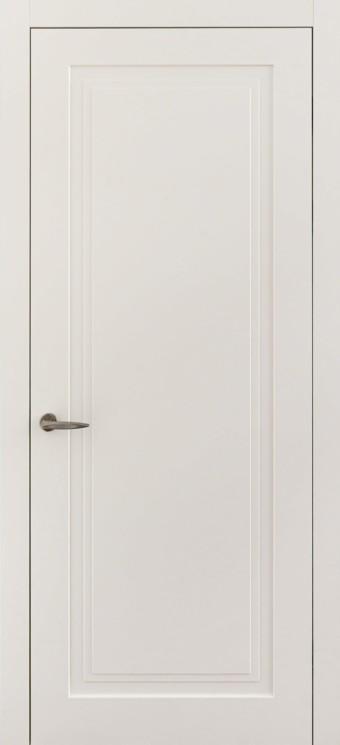 Міжкімнатні двері Cossa 01