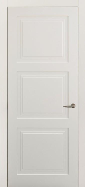 Міжкімнатні двері Cossa 03