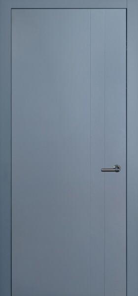 Міжкімнатні двері Gamma 03