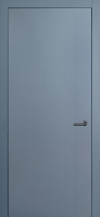 Двері Gamma 03