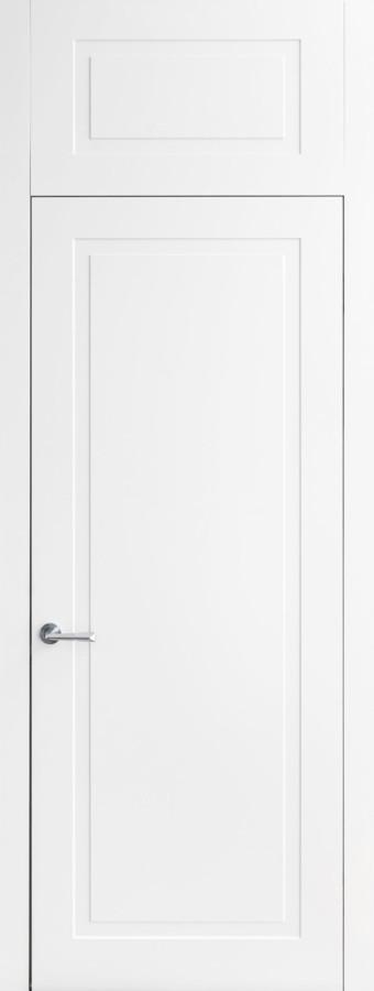 Міжкімнатні двері Venta 01