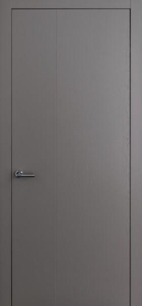 Межкомнатные двери Gamma 01