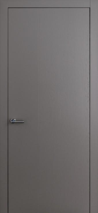 Двері Gamma 01