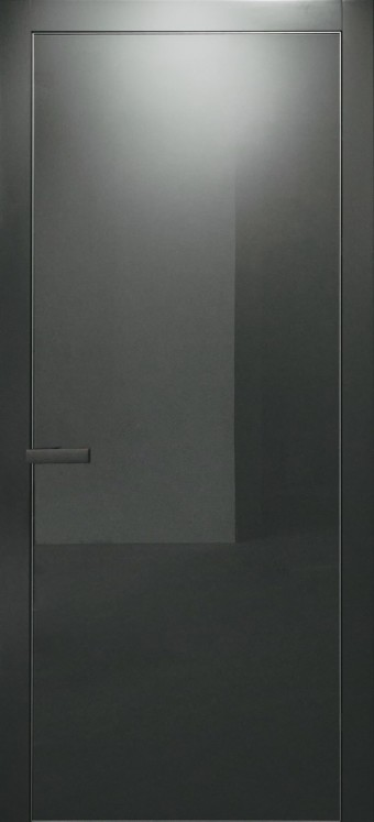 Міжкімнатні двері ORTA