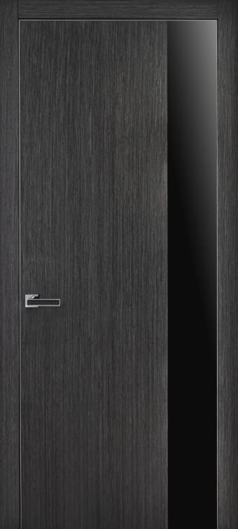 Міжкімнатні двері TENNA